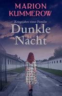 Dunkle Nacht PDF
