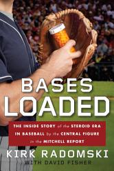 Bases Loaded Book PDF