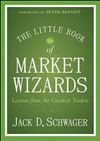 The Little Book of Market Wizards PDF