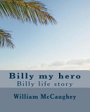 Billy My Hero