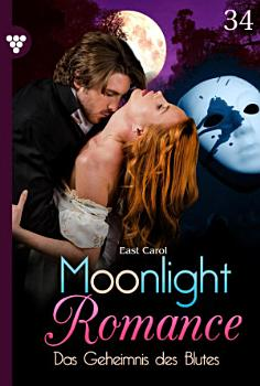Moonlight Romance 34     Romantic Thriller PDF