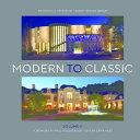 Modern to Classic II PDF