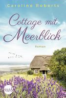 Cottage mit Meerblick PDF