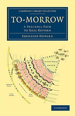 Download To morrow Book