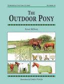 The Outdoor Pony