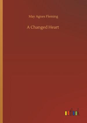 A Changed Heart PDF