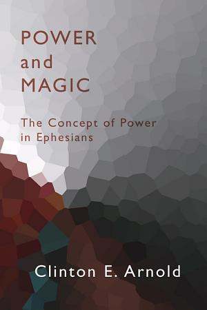 Power and Magic PDF