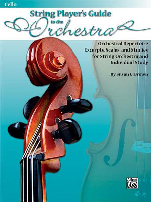 String Players  Guide to the Orchestra PDF