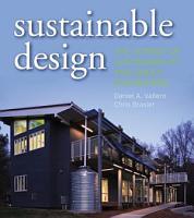 Sustainable Design PDF