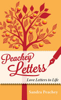 Peachey Letters PDF