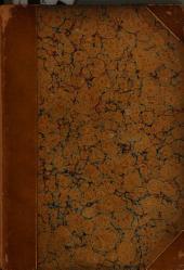 Comedia famosa. Los Lagos de San Vicente. Del Maestro Tirso de Molina. MS. note by J. R. Chorley