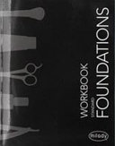 Milady Standard Foundations Book