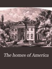 The Homes of America