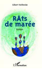 Rats de marée: Roman