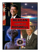 Reagan Briefing on Roswell