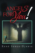 Angels for You!