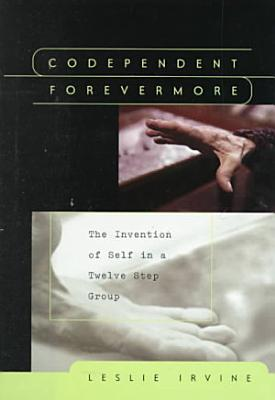 Codependent Forevermore PDF