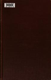 Biographisch-bibliographisches quellen-lexikon der musiker und musikgelehrten der christlichen zeitrechnung bis zur mitte des neunzehnten jahrhunderts: Band 7