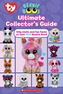 Beanie Boos  The Ultimate Guide PDF