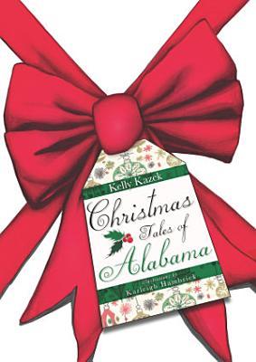 Christmas Tales of Alabama PDF