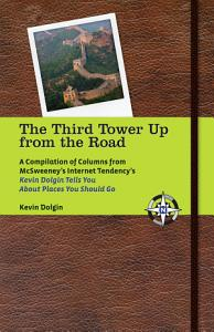 The Third Tower Up from the Road PDF