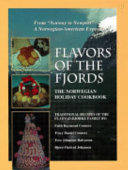 Flavors of the Fjords PDF