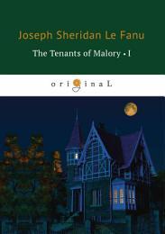 The Tenants of Malory I