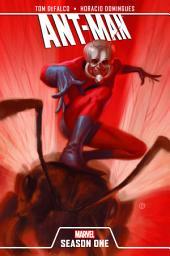 Ant-Man: Season One