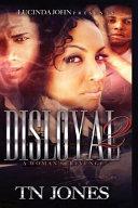 Disloyal 2 Book PDF