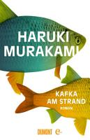 Kafka am Strand PDF