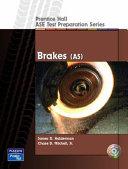 Brakes  A5  PDF