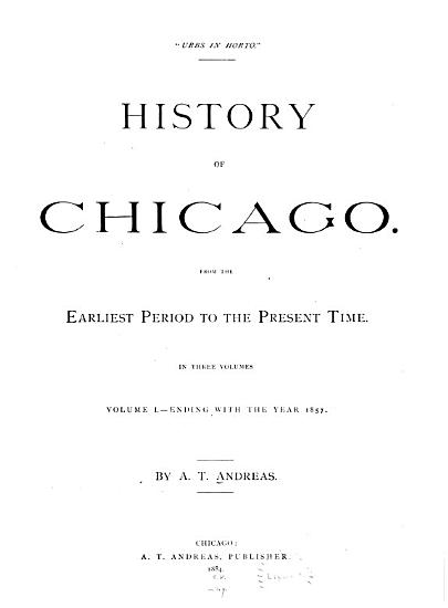 Ending with the year 1857 PDF