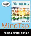Bndl  Psychology  Modules for Active Learning  Paperback