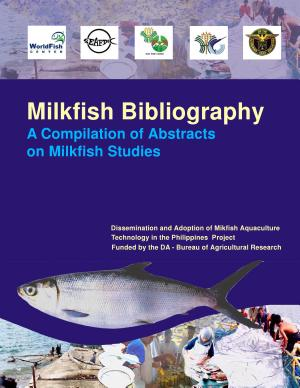 Milkfish Bibliography A Compilation of Abstracts on Milkfish Studies PDF