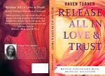 Release All In Love & Trust