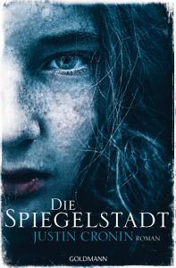 Die Spiegelstadt PDF