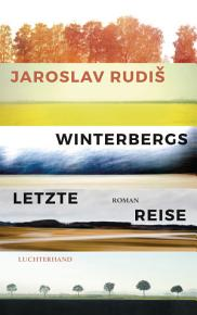 Winterbergs letzte Reise PDF