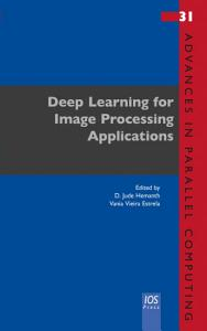 Deep Learning for Image Processing Applications Book