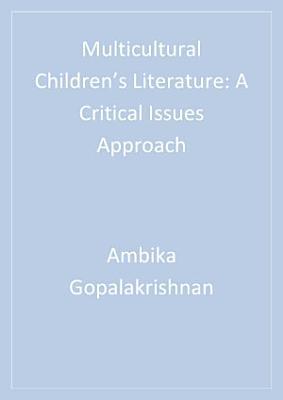 Multicultural Children   s Literature PDF