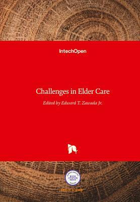 Challenges in Elder Care PDF
