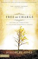 Free of Charge PDF