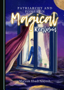 Patriarchy and Power in Magical Realism