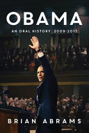 Download Obama Book