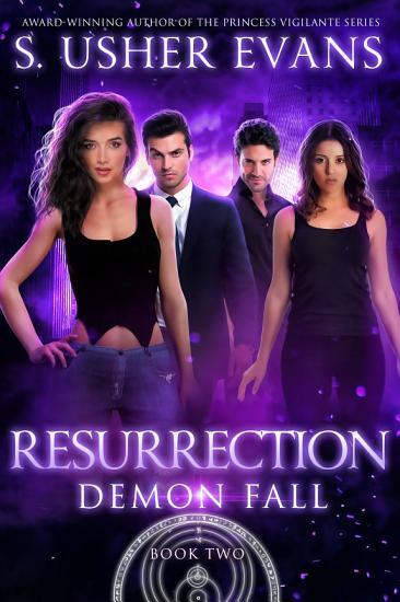 Resurrection PDF