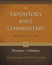 Romans Galatians Book PDF