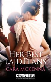 Her Best Laid Plans