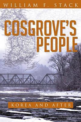 Cosgrove s People PDF