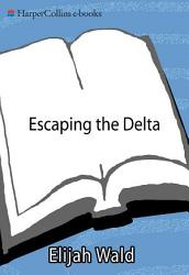 Escaping the delta PDF