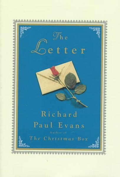 Download The Letter Book