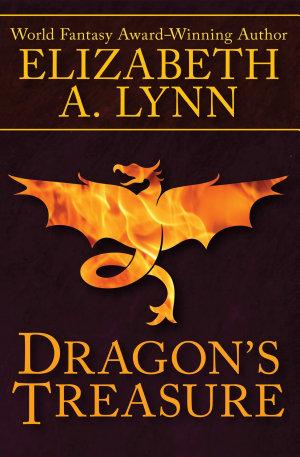 Dragon s Treasure